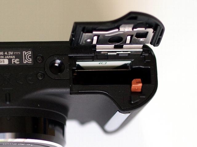 power-shot-sx170is-005