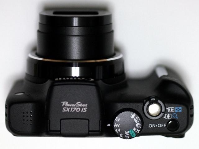 power-shot-sx170is-007